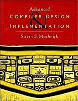 Advanced Compiler Design & Implementation