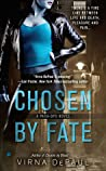 Chosen by Fate (Para-Ops, #2) ebook download free