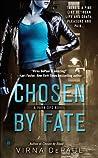 Chosen by Fate (Para-Ops, #2)