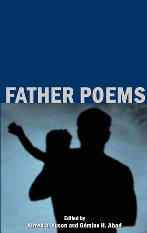 Father Poems