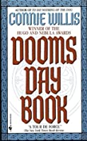 Doomsday Book (Oxford Time Travel, #1)