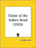 Christ of the Indian Road