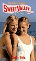 Cover Girls (Sweet Valley High, #129)