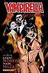 Vampirella Masters Series, Vol. 1: Grant Morrison & Mark Millar