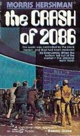 2086#