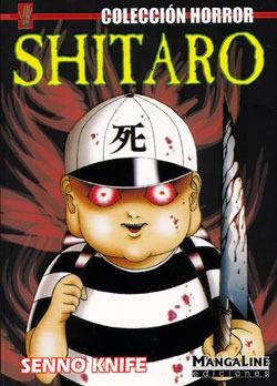 Shitaro