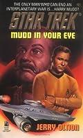 Mudd in Your Eye (Star Trek: The Original Series #81)