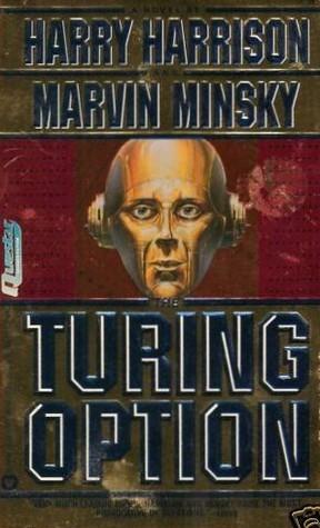 Turing Option