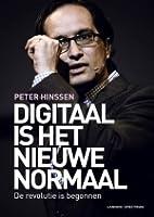 Digitaal is het nieuwe normaal