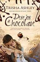 Desejos de Chocolate