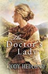 The Doctor's Lady audiobook download free