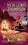Werewolf in the North Woods (Wild About You, #2)