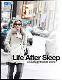 Life After Sleep