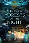 In the Forests of the Night