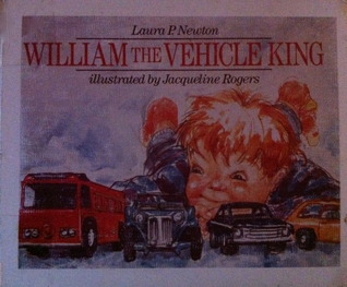 William, the Vehicle King