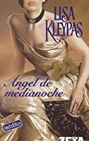Ángel de Medianoche (The Stokehursts, #1)