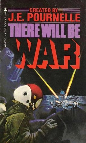 There Will Be War