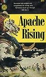 Apache Rising