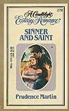 Sinner & Saint