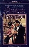 Passion's Persuasion