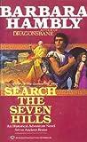 Search the Seven Hills (The Quirinal Hill Affair)