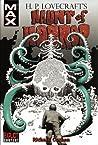 Haunt of Horror: Lovecraft audiobook download free