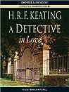 A Detective in Love (Harriet Martens, #2)