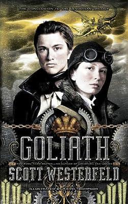 'Goliath