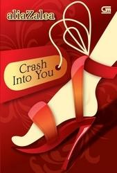 Crash Into You