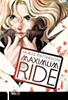 Maximum Ride, Vol. 1 by NaRae Lee