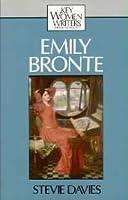 Emily Brontë (Key Women Writers)