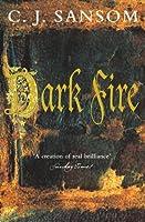 Dark Fire (Matthew Shardlake, #2)