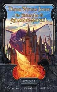 The Chronicles of Chrestomanci, Volume 1 (Chrestomanci, #1-2)