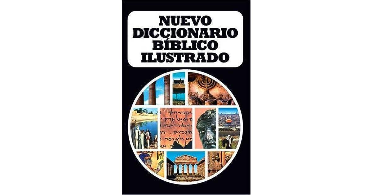diccionario vila escuain