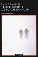 El telescopio de Schopenhauer