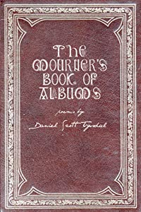 The Mourner's Book of Albums