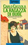 La ragazza di Bube audiobook review