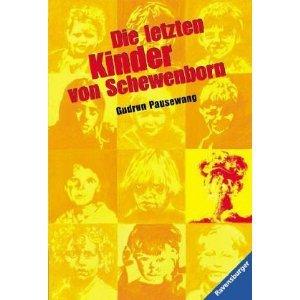 Die Kinder Von Schewenborn