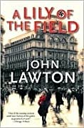 A Lily of the Field (Inspector Troy, #7)