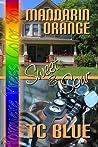 Mandarin Orange: Sweet and Sour (Fruit Basket, #3)