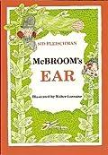 McBroom's Ear