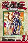 Yu-Gi-Oh!: Duelist, Vol. 2: The Puppet Master (Yu-Gi-Oh! Duelist, #2)