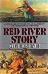 Red River Story