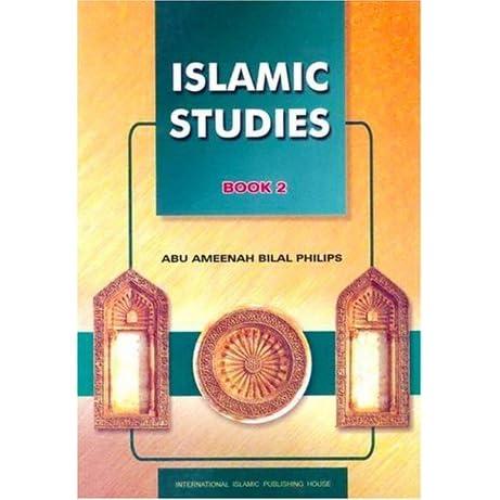 islamic book reviews