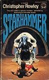 Starhammer (The Vang, #1)