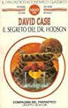 Il segreto del dr. Hodson