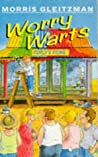 Worry Warts (Misery Guts, #2)