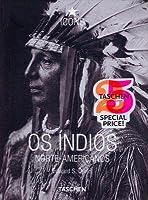 Os Índios Norte-Americanos