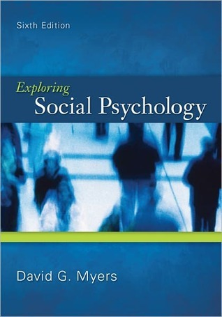 Exploring-Psychology