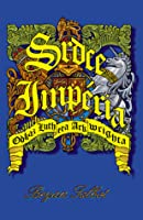 Srdce Impéria aneb Odkaz Luthera Arkwrighta